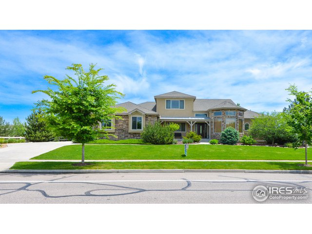 6508 E Trilby Rd Fort Collins, CO 80528 - MLS #: 861830