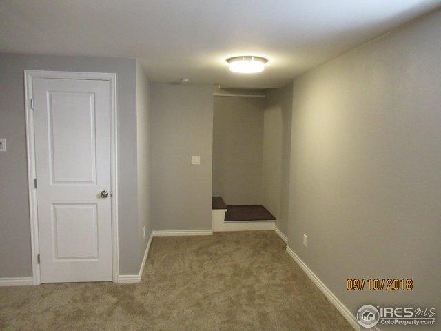 1276 Solstice Ln Fort Collins, CO 80525 - MLS #: 862042