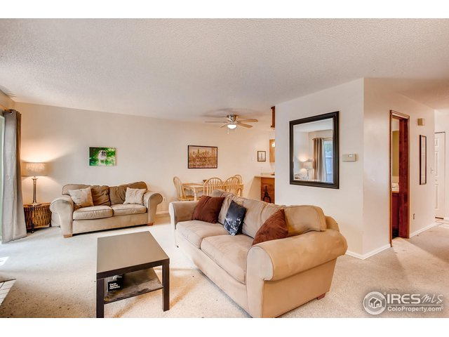 3440 Windmill Dr Fort Collins, CO 80526 - MLS #: 862071