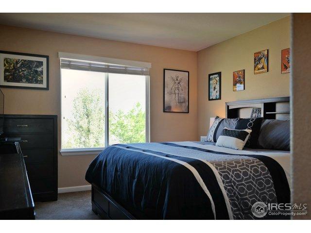 5512 Morgan Way Frederick, CO 80504 - MLS #: 862066