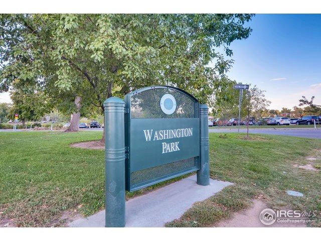 905 S Gaylord St Denver, CO 80209 - MLS #: 862044