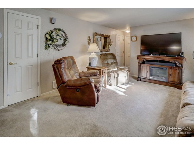 6285 Taft St Frederick, CO 80530 - MLS #: 862050