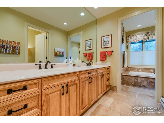 2205 Fox Acres Dr Red Feather Lakes, CO 80545 - MLS #: 861994
