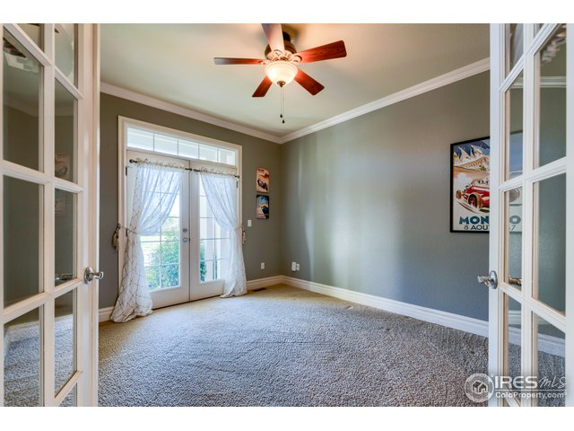 1718 Stardance Cir Longmont, CO 80504 - MLS #: 862007