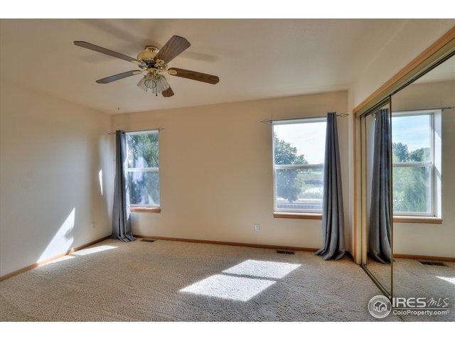 524 Sundance Ct Fort Collins, CO 80524 - MLS #: 860414