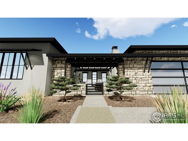 4065 Ridgeline Dr Timnath, CO 80547 - MLS #: 857960