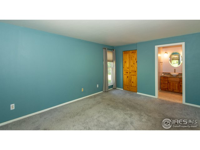 549 Buckthorn Way Louisville, CO 80027 - MLS #: 862005