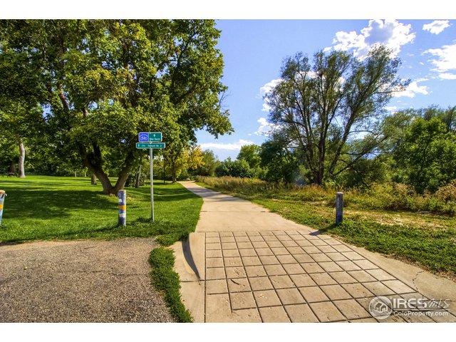 3667 Iris Ave Boulder, CO 80301 - MLS #: 862040