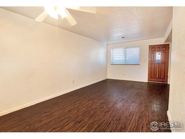 4808 W 13Th Ave Denver, CO 80204 - MLS #: 862018