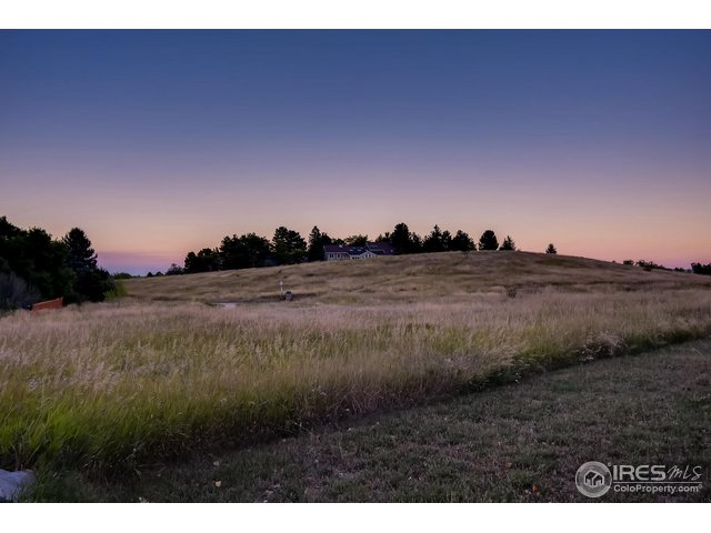 3832 Lakebriar Dr Boulder, CO 80304 - MLS #: 862019