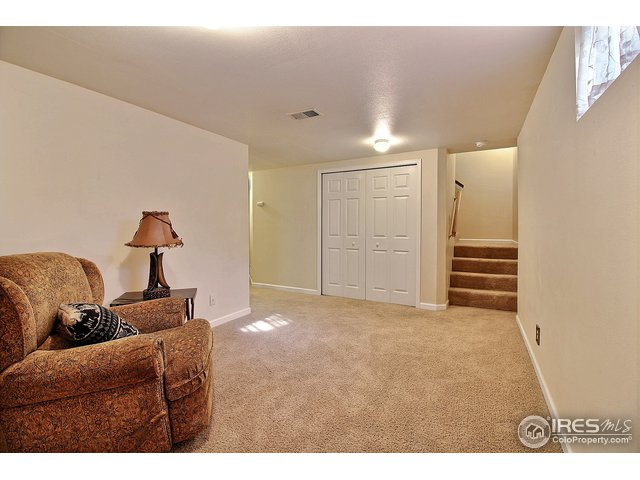 2208 20th Ave Greeley, CO 80631 - MLS #: 862012