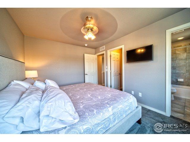 723 Rawlins Way Lafayette, CO 80026 - MLS #: 862026