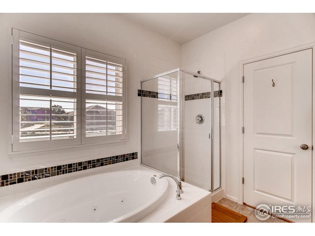 1295 Armstrong Dr Longmont, CO 80504 - MLS #: 862025