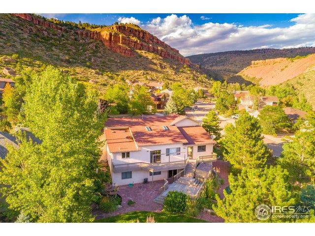 106%20Eagle Canyon%20Cir%20