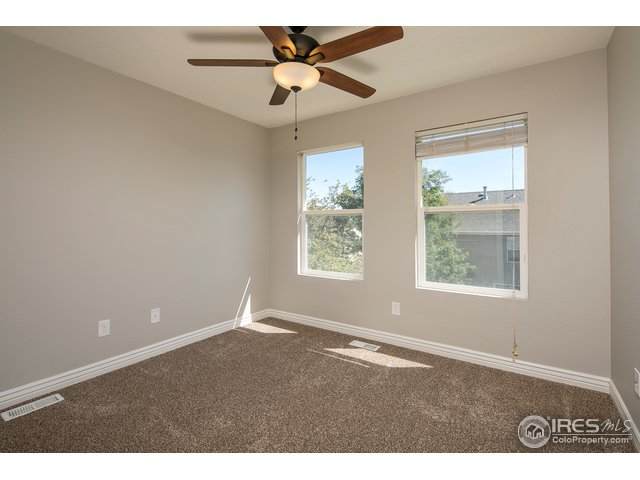 2382 42nd Ave Pl Greeley, CO 80634 - MLS #: 862055