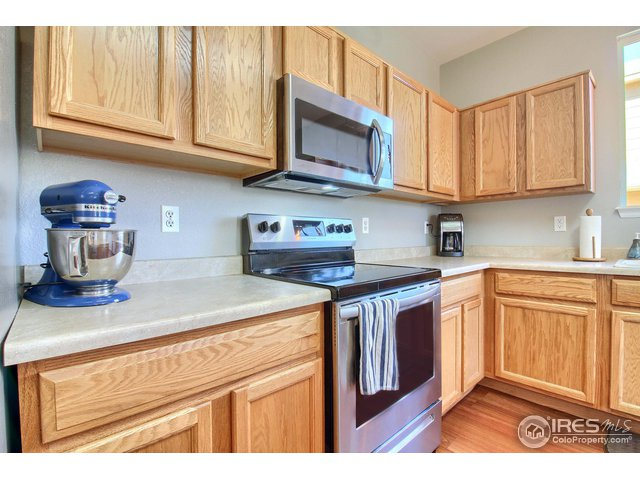 6143 Ralston St Frederick, CO 80530 - MLS #: 862041