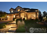 Property for sale at 4790 W 105th Dr, Westminster,  CO 80031
