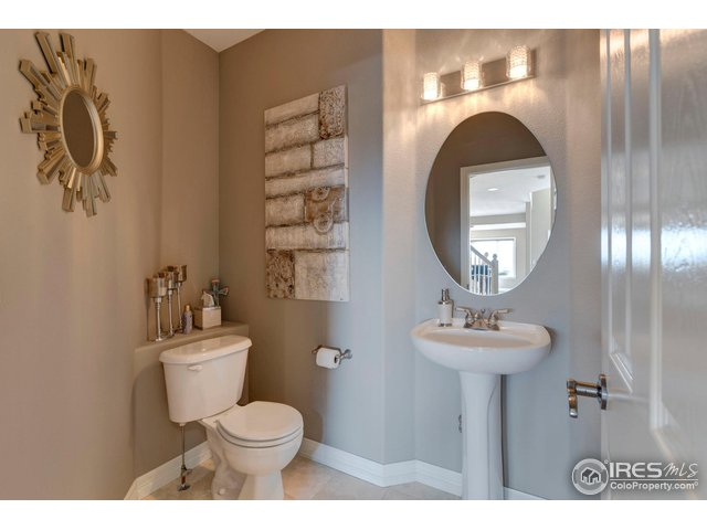 4790 W 105th Dr Westminster, CO 80031 - MLS #: 862057