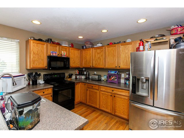 5748 S Zante Way Aurora, CO 80015 - MLS #: 862038