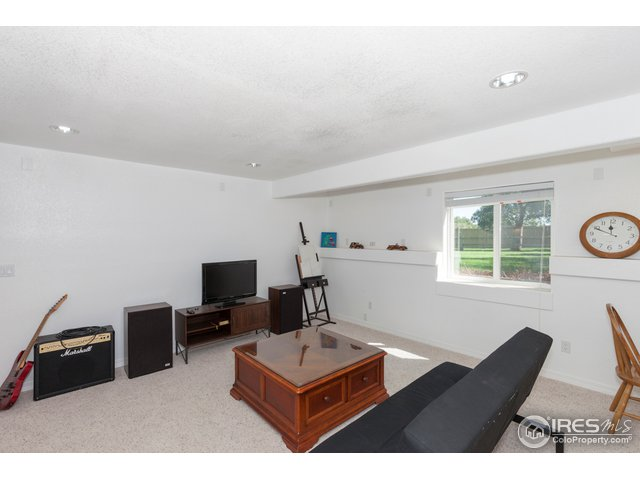 5406 White Willow Dr Fort Collins, CO 80528 - MLS #: 862052