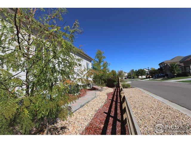 5385 Retreat Cir Longmont, CO 80503 - MLS #: 862072