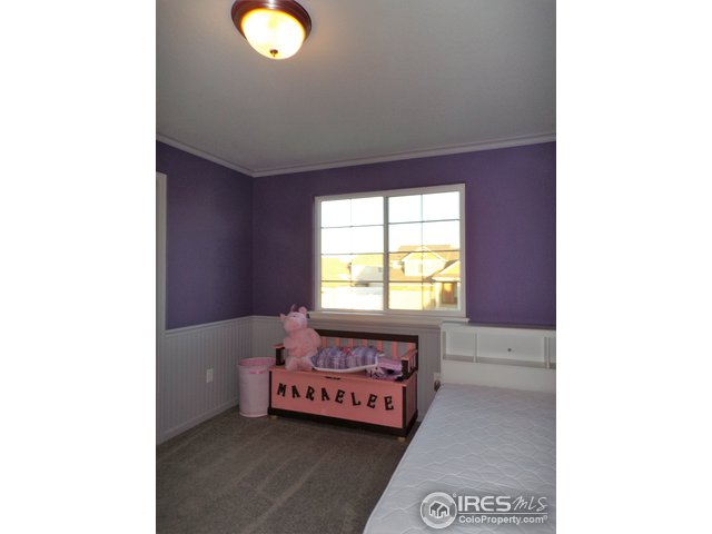 2121 75th Ave Greeley, CO 80634 - MLS #: 862046