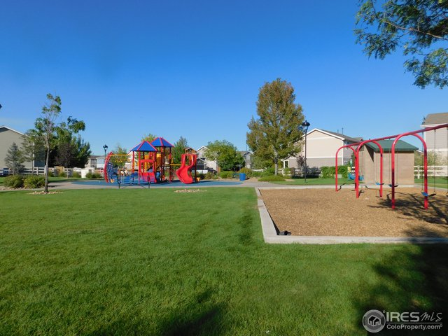 10598 Forester Pl Longmont, CO 80504 - MLS #: 862060