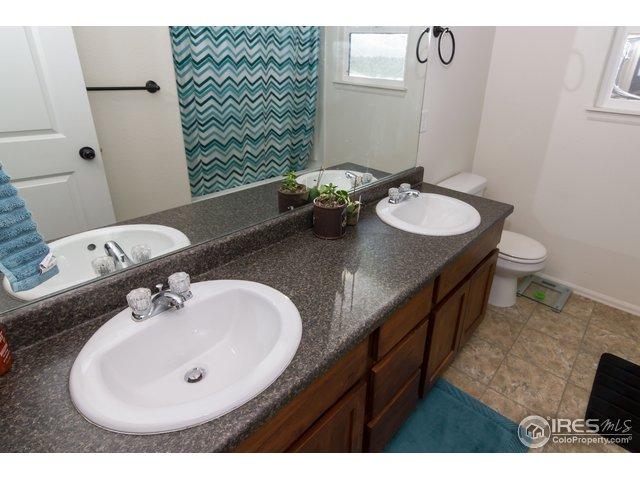 791 Rodgers Cir Platteville, CO 80651 - MLS #: 862069