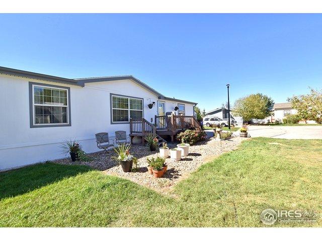 11042 Wild Basin Unit 293 Longmont, CO 80504 - MLS #: 3758