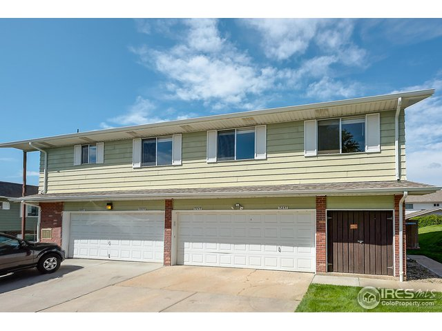 9849 Lane St Thornton, CO 80260 - MLS #: 862074
