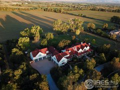 1131, White Hawk Ranch, Boulder