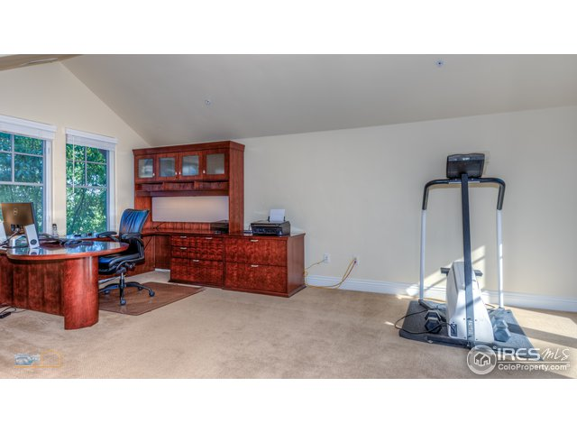 980 White Hawk Ranch Dr Boulder, CO 80303 - MLS #: 855572