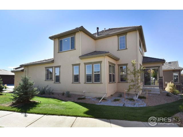 1406 Skyline Dr Erie, CO 80516 - MLS #: 845302