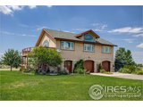 Property for sale at 8550 Valmont Rd, Boulder,  CO 80301