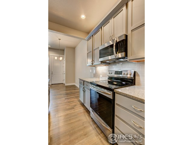 2153 Montauk Ln Unit 4 Windsor, CO 80550 - MLS #: 852210