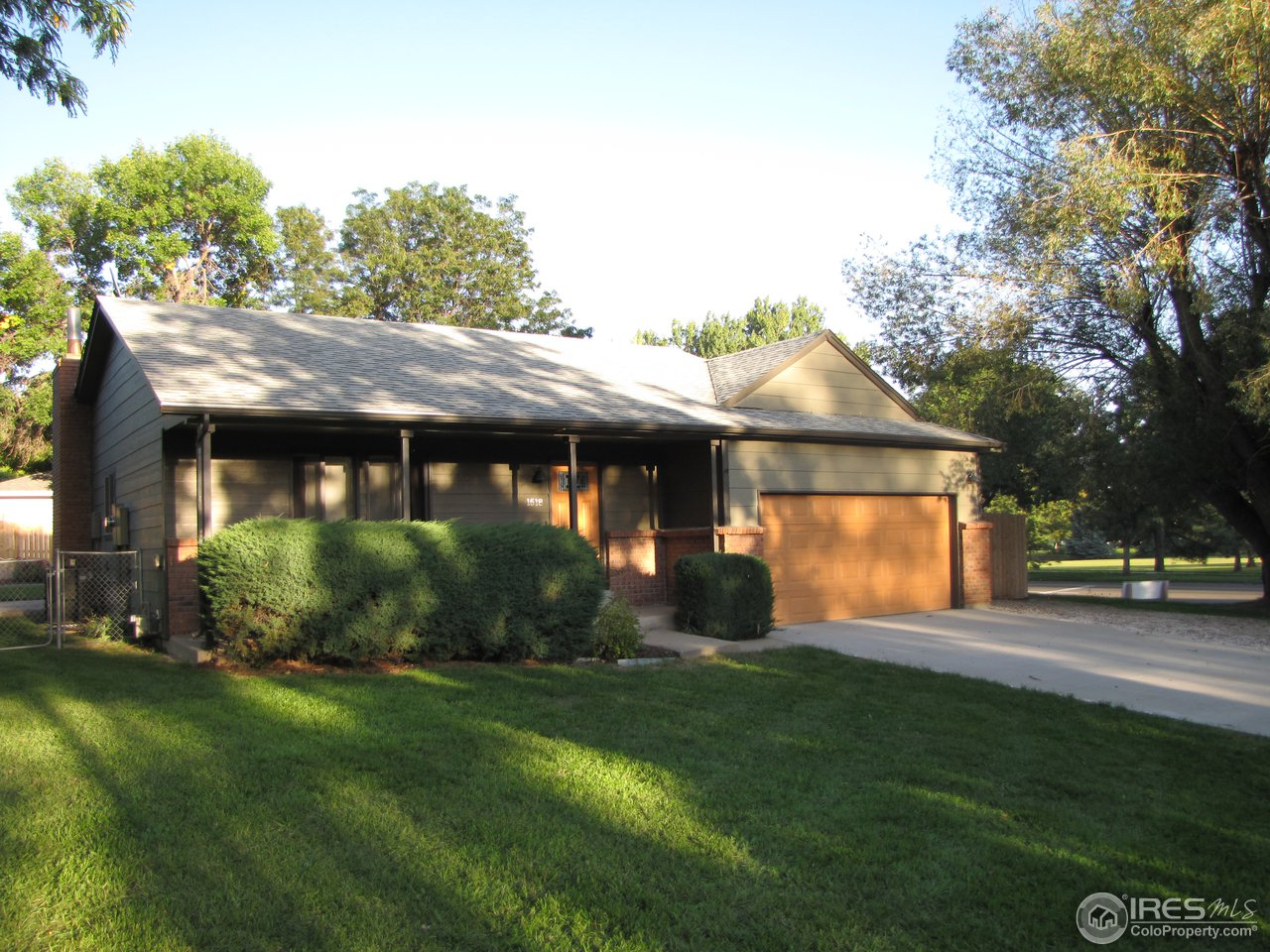1518 Welch St, Fort Collins CO 80524