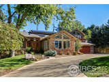 Property for sale at 4934 Idylwild Trl, Boulder,  CO 80301