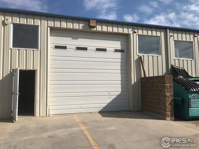 489 Denver Ave Loveland, CO 80537 - MLS #: 862342