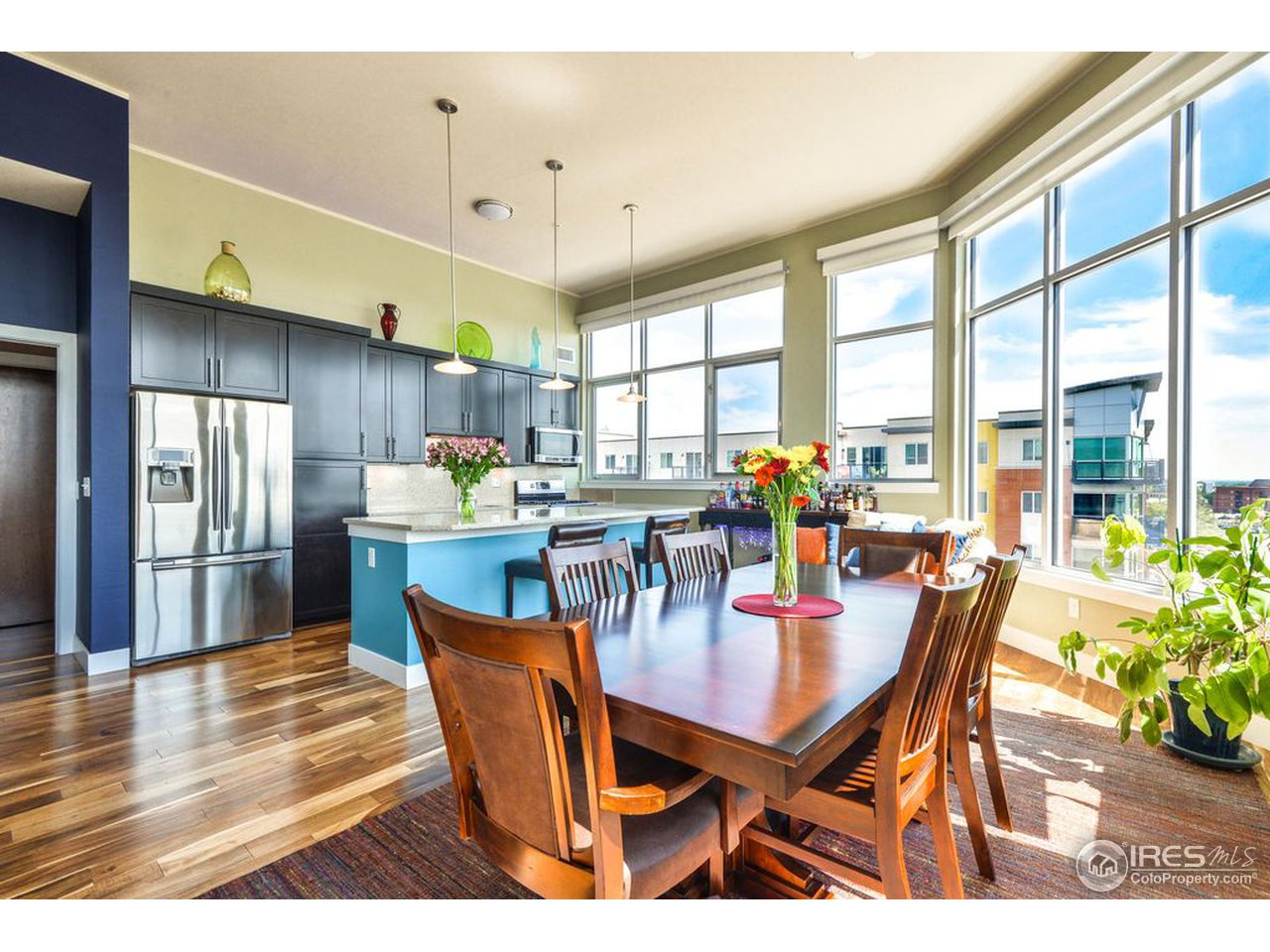 204 Maple St 407, Fort Collins CO 80521