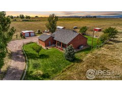 16955, County Road 33, Platteville