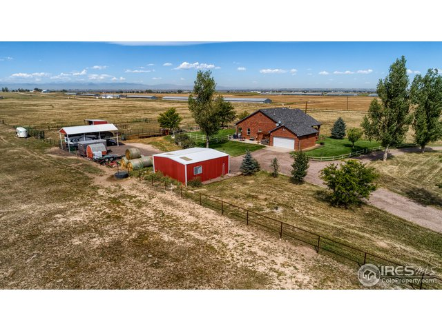 16955%20County Road 33%20