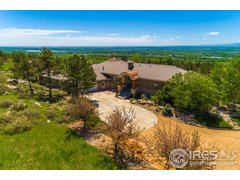 6635, Rabbit Mountain, Longmont