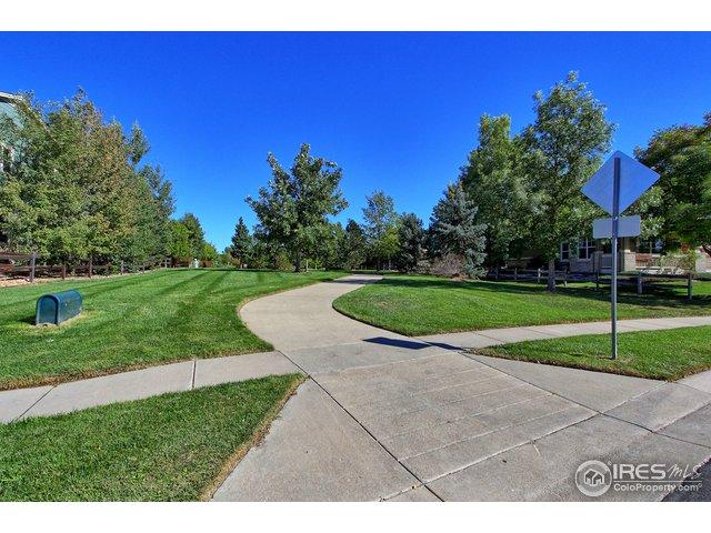 2649 Creekside Dr Broomfield, CO 80023 - MLS #: 862357