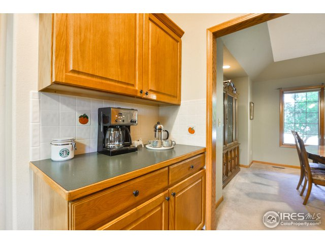 1906 Canopy Ct Fort Collins, CO 80528 - MLS #: 862471