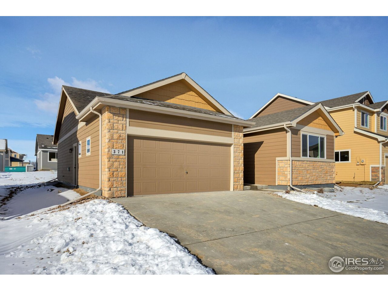 8804 15th St Rd, Greeley CO 80634