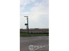 , Colorado Highway 52, Fort Lupton
