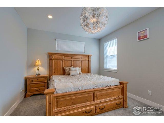 713 Robert St Longmont, CO 80503 - MLS #: 862455