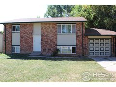 2519, Woodvalley, Fort Collins