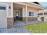 4129 CARRARA ST, EVANS, CO 80620  Photo 1