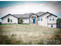 10685, County Road 23, Fort Lupton